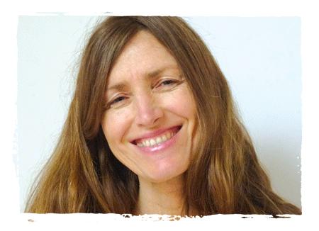 Dr. Gunda Kaltenegger - Allgemeinmedizin